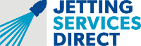 JSD Drainage - Drain cleaning in Lambeth, Vauxhall and Walworth